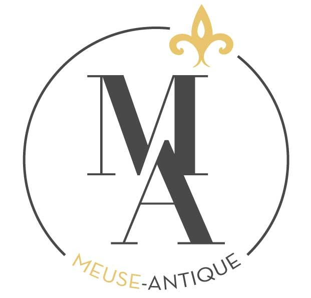 Meuse Antique